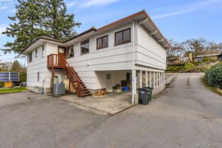 Photo 29: 3630 Kathleen St in VICTORIA: SE Maplewood Single Family Detached for sale (Saanich East)  : MLS®# 828620