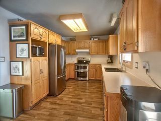Photo 5: 28157 Twp Rd 485: Rural Leduc County House for sale : MLS®# E4186491