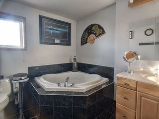 Photo 16: 28157 Twp Rd 485: Rural Leduc County House for sale : MLS®# E4186491