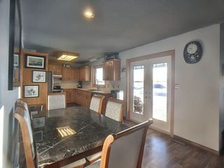 Photo 7: 28157 Twp Rd 485: Rural Leduc County House for sale : MLS®# E4186491
