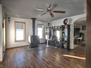 Photo 2: 28157 Twp Rd 485: Rural Leduc County House for sale : MLS®# E4186491