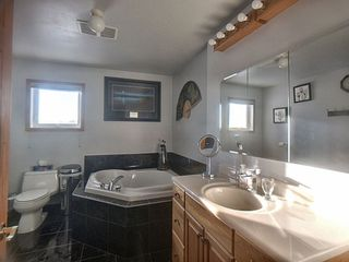 Photo 15: 28157 Twp Rd 485: Rural Leduc County House for sale : MLS®# E4186491