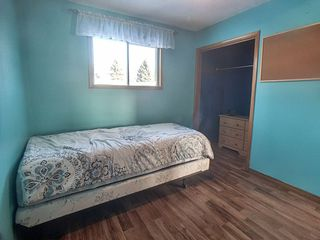 Photo 18: 28157 Twp Rd 485: Rural Leduc County House for sale : MLS®# E4186491