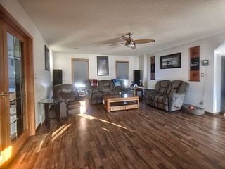 Photo 10: 28157 Twp Rd 485: Rural Leduc County House for sale : MLS®# E4186491