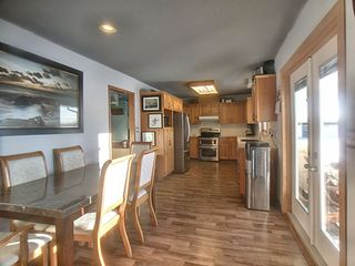 Photo 6: 28157 Twp Rd 485: Rural Leduc County House for sale : MLS®# E4186491