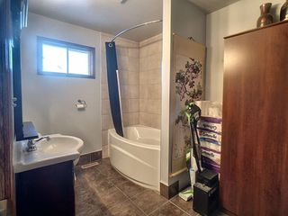 Photo 20: 28157 Twp Rd 485: Rural Leduc County House for sale : MLS®# E4186491