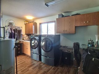 Photo 9: 28157 Twp Rd 485: Rural Leduc County House for sale : MLS®# E4186491