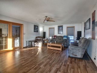 Photo 11: 28157 Twp Rd 485: Rural Leduc County House for sale : MLS®# E4186491