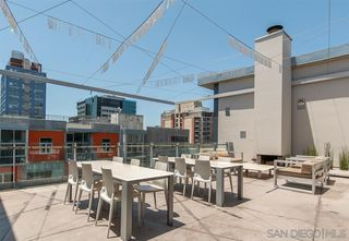 Photo 19: DOWNTOWN Condo for rent : 1 bedrooms : 1050 Island Ave #519 in San Diego