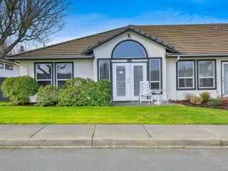 Photo 15: 108 264 McVickers St in PARKSVILLE: PQ Parksville Row/Townhouse for sale (Parksville/Qualicum)  : MLS®# 834154