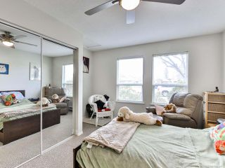 Photo 7: 108 264 McVickers St in PARKSVILLE: PQ Parksville Row/Townhouse for sale (Parksville/Qualicum)  : MLS®# 834154