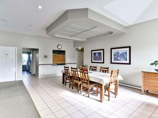 Photo 11: 108 264 McVickers St in PARKSVILLE: PQ Parksville Row/Townhouse for sale (Parksville/Qualicum)  : MLS®# 834154