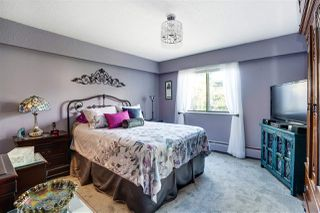 Photo 11: 103 707 HAMILTON Street in New Westminster: Uptown NW Condo for sale : MLS®# R2457595