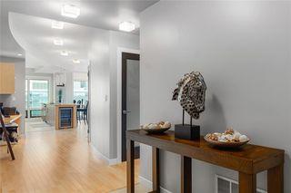 Photo 14: 1104 530 12 Avenue SW in Calgary: Beltline Apartment for sale : MLS®# C4300455