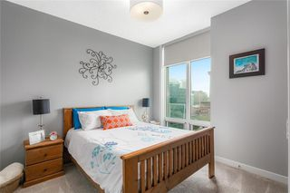 Photo 23: 1104 530 12 Avenue SW in Calgary: Beltline Apartment for sale : MLS®# C4300455