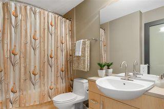 Photo 25: 1104 530 12 Avenue SW in Calgary: Beltline Apartment for sale : MLS®# C4300455