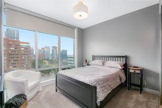 Photo 15: 1104 530 12 Avenue SW in Calgary: Beltline Apartment for sale : MLS®# C4300455