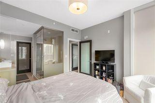 Photo 17: 1104 530 12 Avenue SW in Calgary: Beltline Apartment for sale : MLS®# C4300455