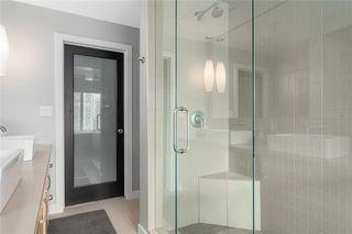 Photo 19: 1104 530 12 Avenue SW in Calgary: Beltline Apartment for sale : MLS®# C4300455