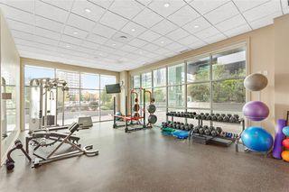 Photo 31: 1104 530 12 Avenue SW in Calgary: Beltline Apartment for sale : MLS®# C4300455