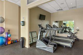 Photo 33: 1104 530 12 Avenue SW in Calgary: Beltline Apartment for sale : MLS®# C4300455