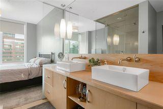 Photo 20: 1104 530 12 Avenue SW in Calgary: Beltline Apartment for sale : MLS®# C4300455