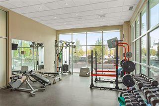 Photo 32: 1104 530 12 Avenue SW in Calgary: Beltline Apartment for sale : MLS®# C4300455