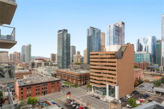 Photo 29: 1104 530 12 Avenue SW in Calgary: Beltline Apartment for sale : MLS®# C4300455