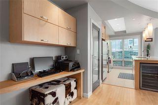 Photo 10: 1104 530 12 Avenue SW in Calgary: Beltline Apartment for sale : MLS®# C4300455