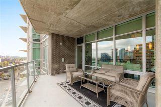Photo 28: 1104 530 12 Avenue SW in Calgary: Beltline Apartment for sale : MLS®# C4300455