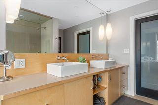 Photo 18: 1104 530 12 Avenue SW in Calgary: Beltline Apartment for sale : MLS®# C4300455