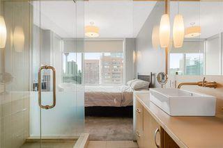 Photo 21: 1104 530 12 Avenue SW in Calgary: Beltline Apartment for sale : MLS®# C4300455