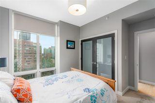 Photo 24: 1104 530 12 Avenue SW in Calgary: Beltline Apartment for sale : MLS®# C4300455