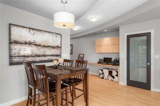 Photo 12: 1104 530 12 Avenue SW in Calgary: Beltline Apartment for sale : MLS®# C4300455