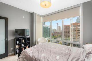 Photo 16: 1104 530 12 Avenue SW in Calgary: Beltline Apartment for sale : MLS®# C4300455