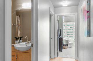 Photo 22: 1104 530 12 Avenue SW in Calgary: Beltline Apartment for sale : MLS®# C4300455