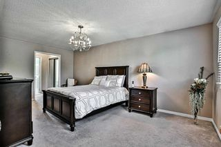 Photo 20: 124 Goldsmith Crescent in Newmarket: Armitage House (2-Storey) for sale : MLS®# N4792301