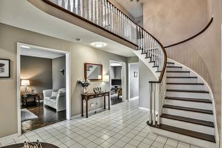 Photo 6: 124 Goldsmith Crescent in Newmarket: Armitage House (2-Storey) for sale : MLS®# N4792301