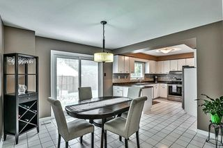 Photo 15: 124 Goldsmith Crescent in Newmarket: Armitage House (2-Storey) for sale : MLS®# N4792301