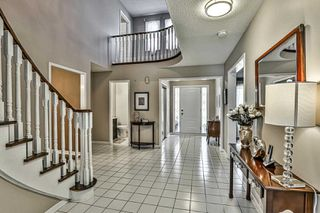 Photo 7: 124 Goldsmith Crescent in Newmarket: Armitage House (2-Storey) for sale : MLS®# N4792301