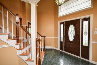 Photo 3: 11 St Laurent Place in Halifax: 5-Fairmount, Clayton Park, Rockingham Residential for sale (Halifax-Dartmouth)  : MLS®# 202011740