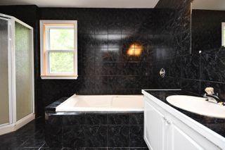 Photo 22: 11 St Laurent Place in Halifax: 5-Fairmount, Clayton Park, Rockingham Residential for sale (Halifax-Dartmouth)  : MLS®# 202011740