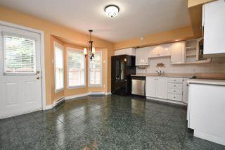 Photo 12: 11 St Laurent Place in Halifax: 5-Fairmount, Clayton Park, Rockingham Residential for sale (Halifax-Dartmouth)  : MLS®# 202011740