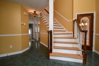 Photo 4: 11 St Laurent Place in Halifax: 5-Fairmount, Clayton Park, Rockingham Residential for sale (Halifax-Dartmouth)  : MLS®# 202011740