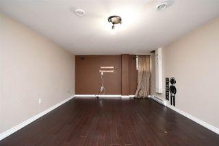Photo 29: 11 St Laurent Place in Halifax: 5-Fairmount, Clayton Park, Rockingham Residential for sale (Halifax-Dartmouth)  : MLS®# 202011740