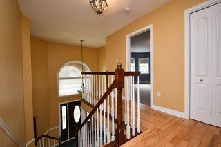 Photo 20: 11 St Laurent Place in Halifax: 5-Fairmount, Clayton Park, Rockingham Residential for sale (Halifax-Dartmouth)  : MLS®# 202011740