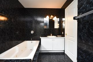 Photo 23: 11 St Laurent Place in Halifax: 5-Fairmount, Clayton Park, Rockingham Residential for sale (Halifax-Dartmouth)  : MLS®# 202011740