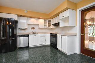 Photo 15: 11 St Laurent Place in Halifax: 5-Fairmount, Clayton Park, Rockingham Residential for sale (Halifax-Dartmouth)  : MLS®# 202011740