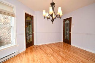 Photo 17: 11 St Laurent Place in Halifax: 5-Fairmount, Clayton Park, Rockingham Residential for sale (Halifax-Dartmouth)  : MLS®# 202011740