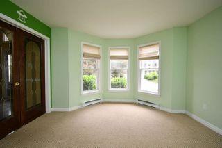 Photo 6: 11 St Laurent Place in Halifax: 5-Fairmount, Clayton Park, Rockingham Residential for sale (Halifax-Dartmouth)  : MLS®# 202011740